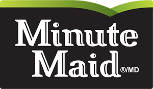 Minute Maid Logo Vector