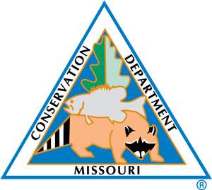 Missouri Department of Conservation Logo Vector