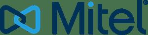 mitel logo vectors free download
