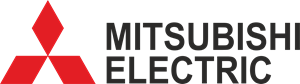 Mitsubishi Electric Logo Vector
