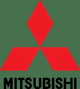 Kết quả hình ảnh cho MITSUBISHI  logo