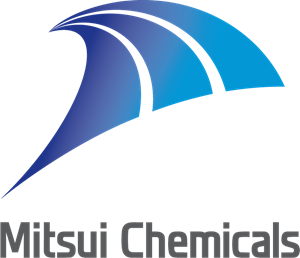 Mitsui chemicals Logo Vector