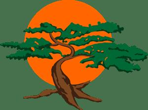 miyagi-do-karate-logo-C5D25BE990-seeklogo.com.png