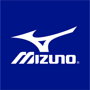 Image result for mizuno logo