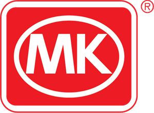 MK by honeywell Logo Vector