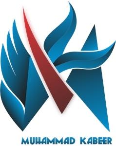 Mk Logo Vectors Free Download