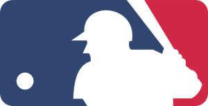 mlb logo vector cdr free download rh seeklogo com major league movie logo vector mlb vector logo sheets