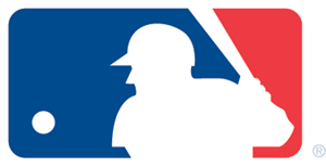 MLB Logo Vector (.EPS) Free Download