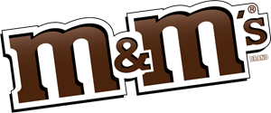 M M S Logo Vectors Free Download