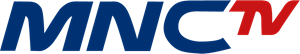 MNC TV Logo Vector