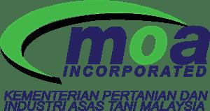 Moa Logo Vectors Free Download
