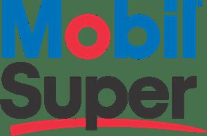 Mobil Logo Vectors Free Download