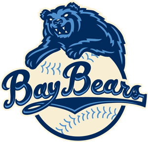 MOBILE BAYBEARS Logo Vector