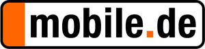 Mobile.de Logo Vector
