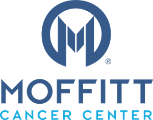 Moffitt Cancer Center Logo Vector