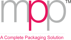 Mohan Packing Products Pvt. Ltd. Logo Vector