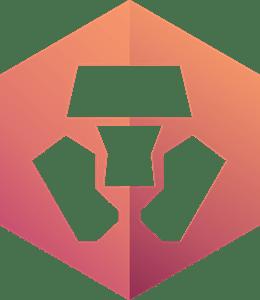 cryptocurrency logo svg