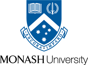 Monash University Logo Vector