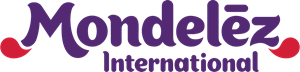 Mondelez International Logo Vector