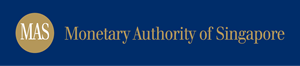 Monetary Authority of Singapore Logo Vector