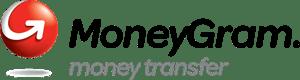 Moneygram Logo Free eps Vector Download