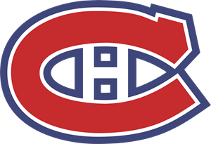 Montreal Canadiens Logo Vector