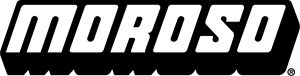Moroso Performance Products, Inc. Logo Vector
