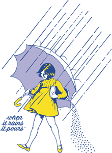 Morton Salt Logo Vector