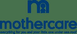 Mothercare Affiliate Program