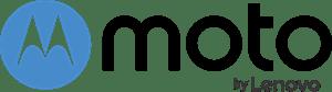 moto by lenovo logo vector cdr free download moto by lenovo logo vector cdr free