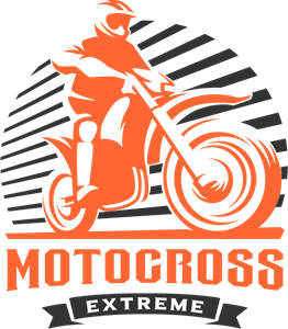motocross logo vectors free download rh seeklogo com motocross logo maker motocross logo png