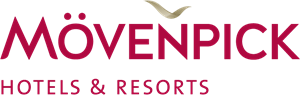 Movenpick Logo Vector