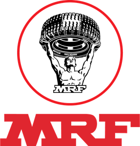 search mrf tyres logo logo vectors free download