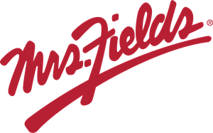 Mrs. Fields Logo Vector