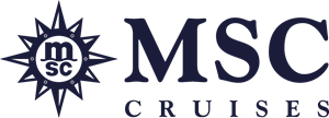 Msc Cruises Logo Vector