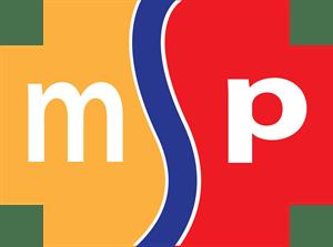 msp logo vectors free download