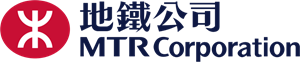 MTR Corporation Logo Vector