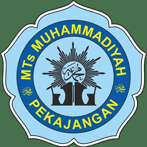 muhammadiyah logo vectors free download muhammadiyah logo vectors free download
