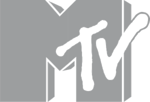 MTV new Logo Vector