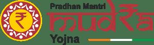 Mudra Loan Yojana Logo Vector (.CDR) Free Download
