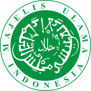 Halal Mui Logo Vector Ai Free Download