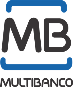 Multibanco Logo Vector