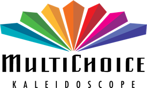MultiChoice Logo Vector