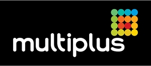 Multiplus Logo Vector