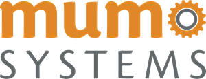 Mumo Systems Logo Vector