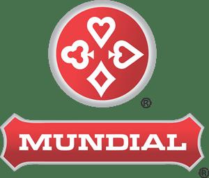Mundial Logo Vector (.CDR) Free Download