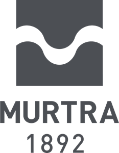 Murtra Group Logo Vector