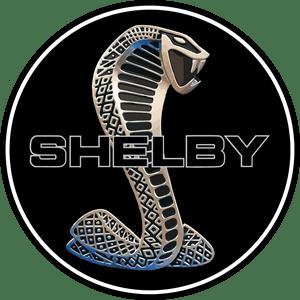 Shelby Cobra Insignia The Best Cobra Of 2018