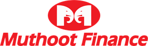 Muthoot Finance Logo Vector