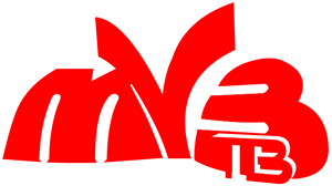 Muz-TV Logo Vector